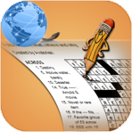 Across Lite Crosswords for iPad